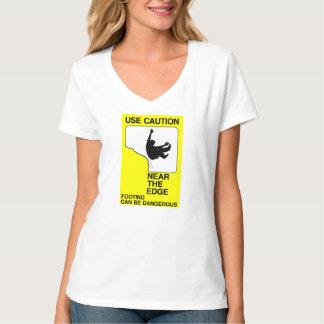 Grand Canyon Survival T-Shirt