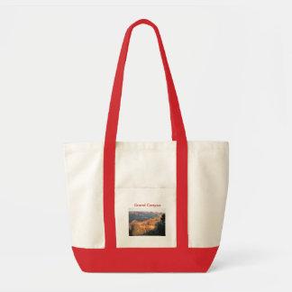 Grand Canyon Impulse Tote Bag