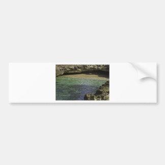 Grand Cayman Islands Bumper Stickers