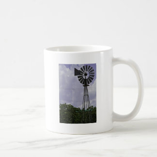 Grand Cayman Islands Coffee Mug