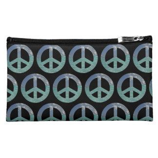 Grand Cayman Peace Bag