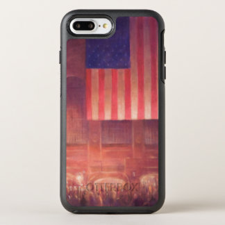 Grand Central Station OtterBox Symmetry iPhone 7 Plus Case