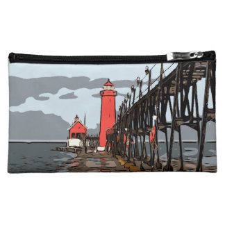 GRAND HAVEN LIGHT COSMETIC BAG