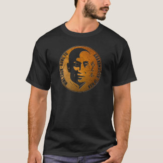 Grand Master Ip Man - Wing Chun Kung Fu T-Shirt