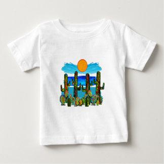 GRAND MOMENT BABY T-Shirt