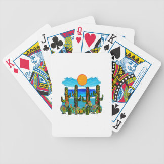 GRAND MOMENT BICYCLE PLAYING CARDS