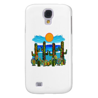 GRAND MOMENT GALAXY S4 COVER
