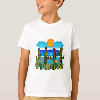 GRAND MOMENT T-Shirt