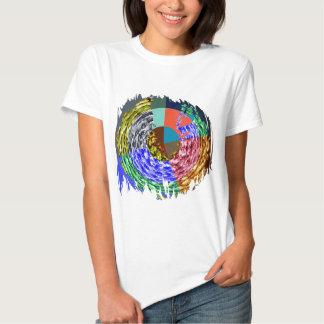 Grand NOVINO Sparkle -  Graphics by Navin Shirts