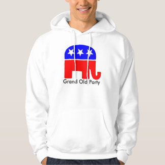 Grand Old Party - Sweat Shirt