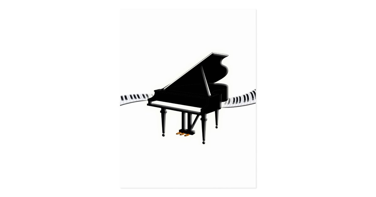 how to decide whether to sell or keep your piano