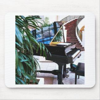Grand_Piano.JPG Mouse Pad