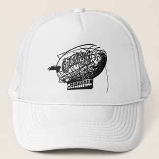 Grand Rapids Dirigible Hat