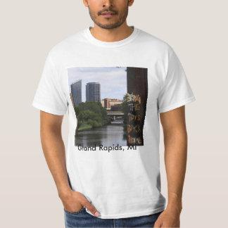 Grand Rapids MI Tshirts