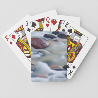 Grand Staircase-Escalante National Monument 4 Poker Deck