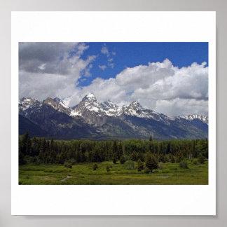 grand-teton-national-park_ print