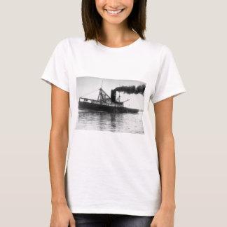 "Grand Trunk Tug ""Favorite"" T-Shirt"