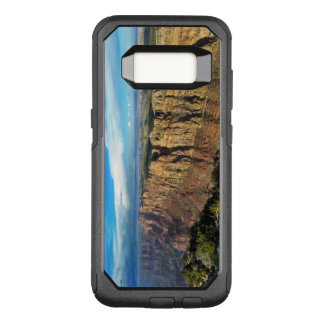 Grand View Point Grand Canyon National Park OtterBox Commuter Samsung Galaxy S8 Case