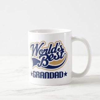 Grandad Gift Mugs