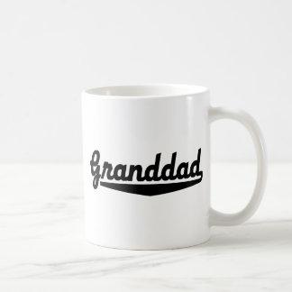 granddad kaffeehaferl