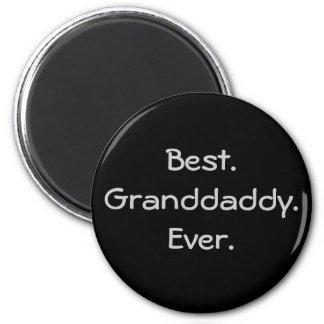 Granddaddy Magnet