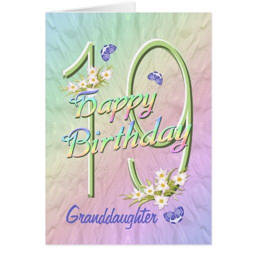 Customised Birthday Invitations as best invitation design