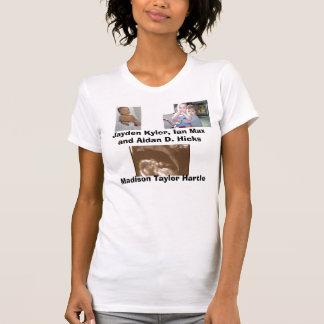 grandkids T-Shirt