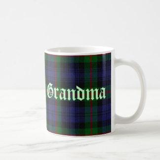Grandma - Clan Mug
