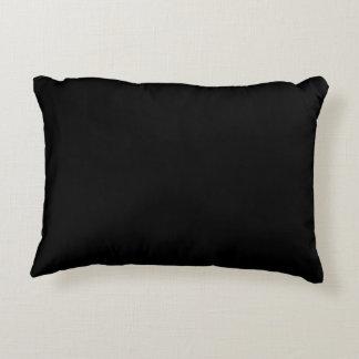 Grandma & Grandpa est (year)  pillow