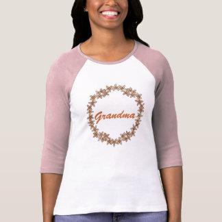 Grandma (mango) T-Shirt