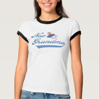 Grandma Maternity Maternity T-shirt