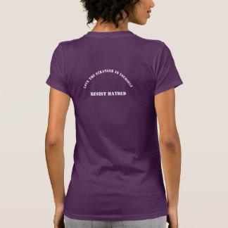 Grandma Refugee - Women T-Shirt