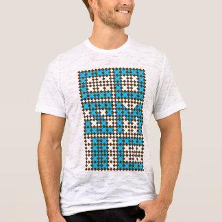 Grandma`s boy T-Shirt