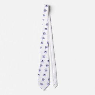 Grandma Says Tie