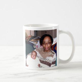 GrandmaMUG Coffee Mug