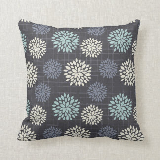 Grandma's Pillow