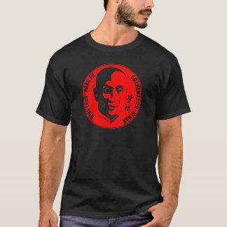 Grandmaster Ip Man - Wing Chun Kung Fu T-Shirt