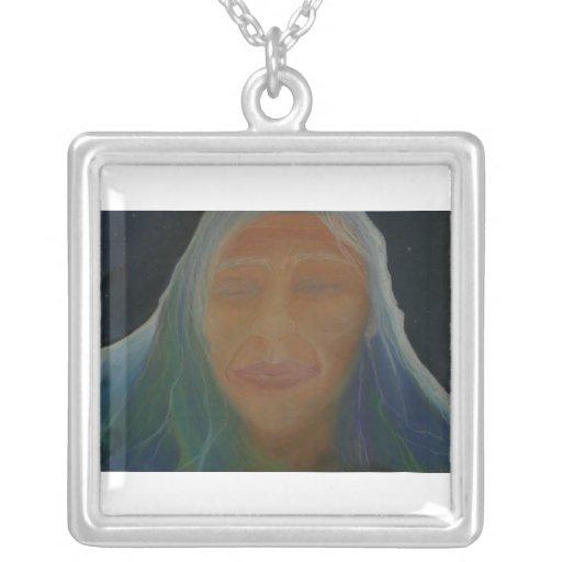 Grandmother Mountain Custom Jewelry