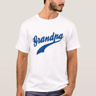 Grandpa Gift T-Shirt