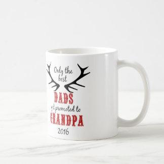 grandpa Mug, grandpa gift, dad gift Coffee Mug