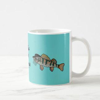 Grandpas are Special Mug