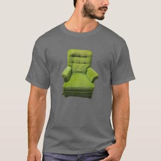Grandpa's Chair T-Shirt