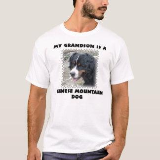 Grandson Berner T-Shirt