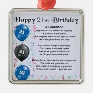 21 Birthday Grwm For Christmas Tkzsse Meganewyear Site В преддверии рождества в филиал приличной it компании наведывается ревизор. recent posts meganewyear site
