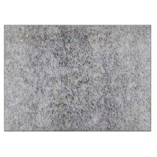 Granite Block Cutting Boards