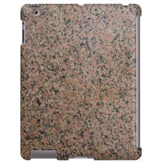 Granite Cell Phone Case