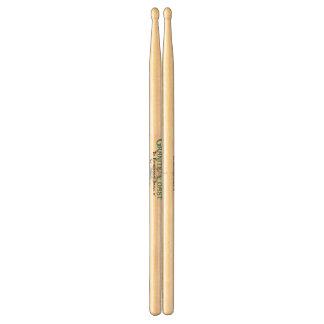 Granite Coast Drum Sticks