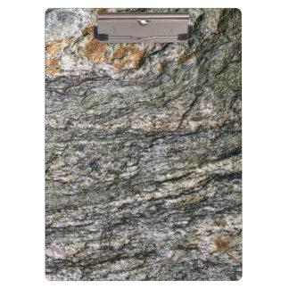 Granite Design Clipboard