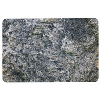 Granite Design Door Mat