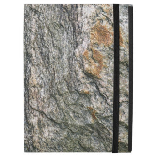 Granite Design iPad Case